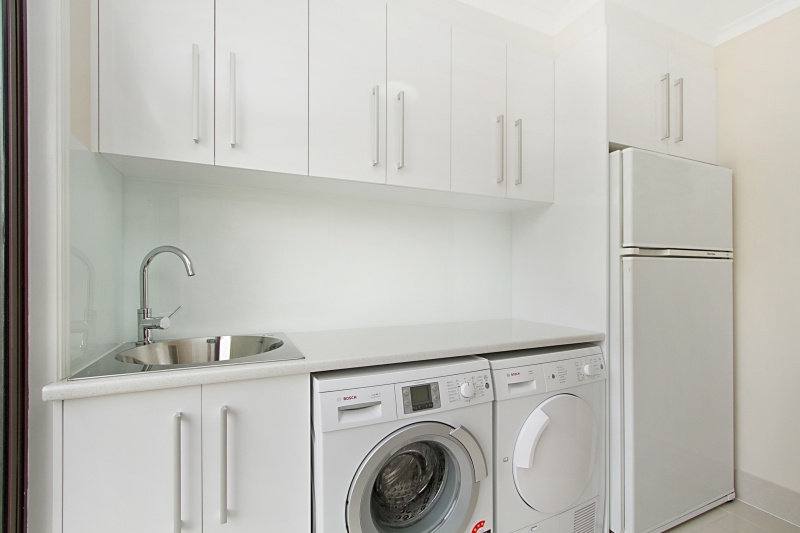 Laundry Renovations Adelaide Get Your Free Quote From Us