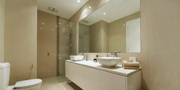 Bathroom renovation Athelstone