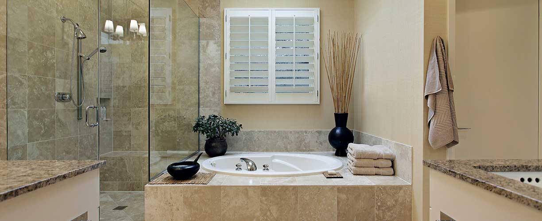bathroom renovation adelaide image
